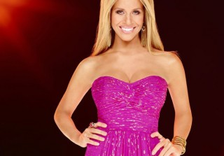 Dina Manzo Questions the Other Housewives\'s Intentions