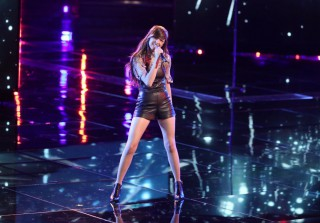 Adam Levine Paying For Christina Grimmie\'s Funeral (UPDATE)