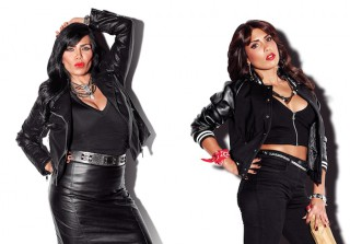 Mob Wives: Are You on Team Renee Graziano or Team Natalie Guercio?