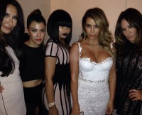 w630_Naya-Rivera-Parties-With-Kim-Kardashian-1382820430
