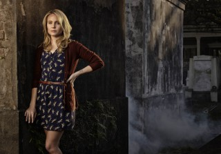 Leah Pipes Defends Her Originals Character: She\'s Awesome in Season 3!