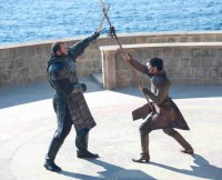 w630_Oberyn-Martell-and-The-Mountain-1401671760