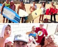 w630_Peta-James-Sharna-Surf-on-June-29-2014-1404161976