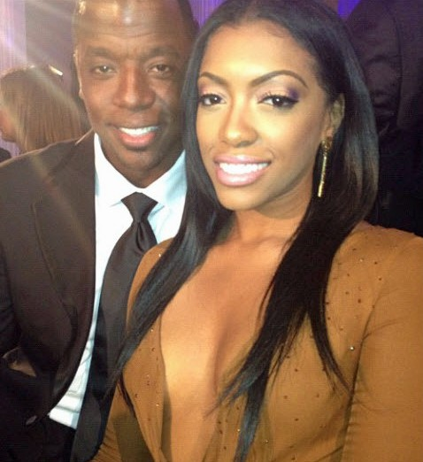 w630_Porsha-and-Kordell-Stewart-RHOA-3800640049710406449