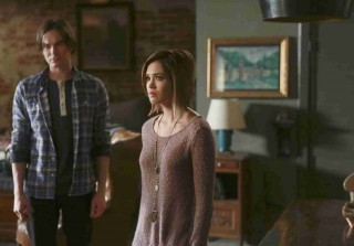 Ravenswood Gets Canceled by ABC Family After One Season