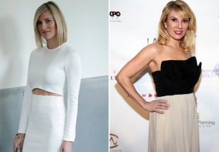 Ramona Singer Injures Kristen Taekman in Fight — What Happened? (VIDEO)