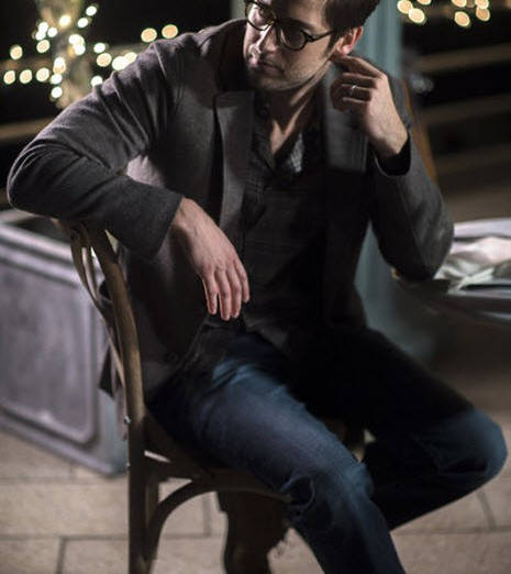 w630_Ryan-Eggold-as-Tom-Keen-1389645572