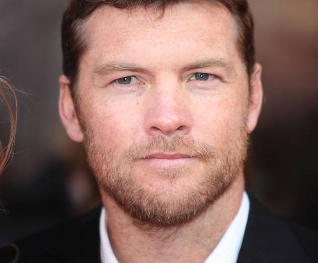 w630_Sam-Worthington--4570145235122878281