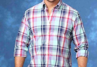 Chris Soules Begins Filming Bachelor 2015 Very Soon — Find Out the Official Start Date!