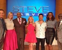 w630_Tamra-Barney-Joins-Housewives-on-Steve-Harvey-Show-1398879132