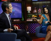 w630_Teresa-Giudice-Chats-With-Andy-Cohen--3330100801064743956