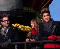 w630_Tessanne-Chin-Will-Champlin-and-Jacquie-Lee-at-the-Rose-Parade-1388695875