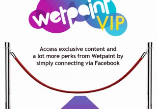Wetpaint VIP Frequently Asked Questions — You Asked, We Answered!