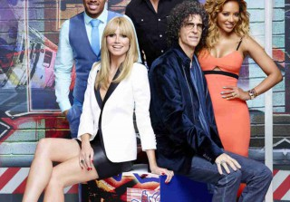 Is America\'s Got Talent On Tonight? June 3, 2014