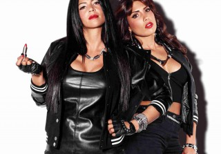 "Which ""New Blood"" Should Be on Mob Wives Season 5: Alicia DiMichele or Natalie Guercio?"