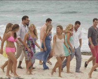 w630_bip-cast-on-beach-1406053027
