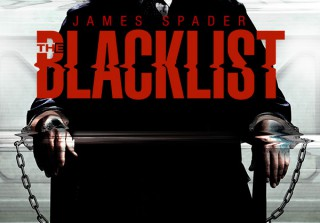 Is The Blacklist on Tonight, November 3, 2014?
