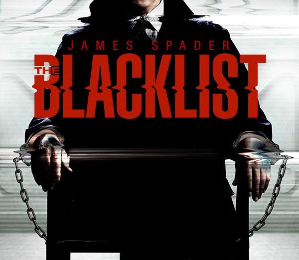 w630_blacklist-1386110525