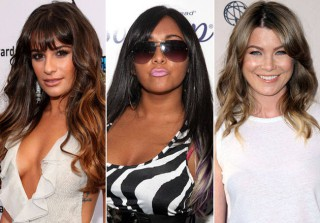 Staggering TV Celebrity Salaries — You Won\'t Believe How Much These Stars Are Making! (PHOTOS)