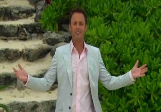 Bachelor in Paradise Spoiler: Which Bad Boy Was Shot Down by Three Women? (UPDATE)