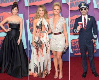 w630_cmt-awards-trio-1401986417