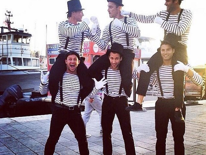 w630_covermen-mime-fight-1405985159