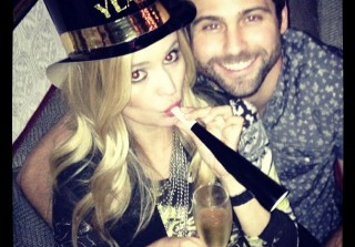 Emily Maynard and Fiancé Tyler Johnson: A Relationship Timeline