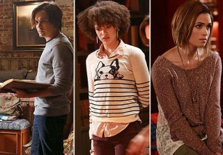 Ravenswood Season 1, Episode 9 Recap — \