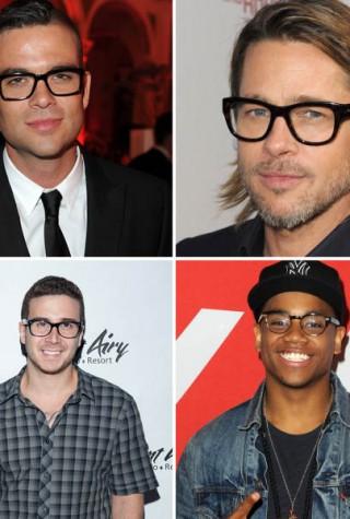 w630_glasses--1368211564