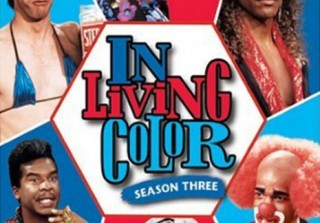In Living Color: Where Are They Now?