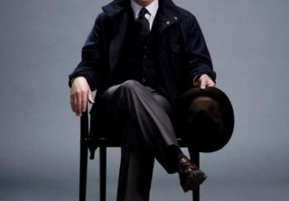 The Blacklist's James Spader: What Did He Do Before His Big Break?