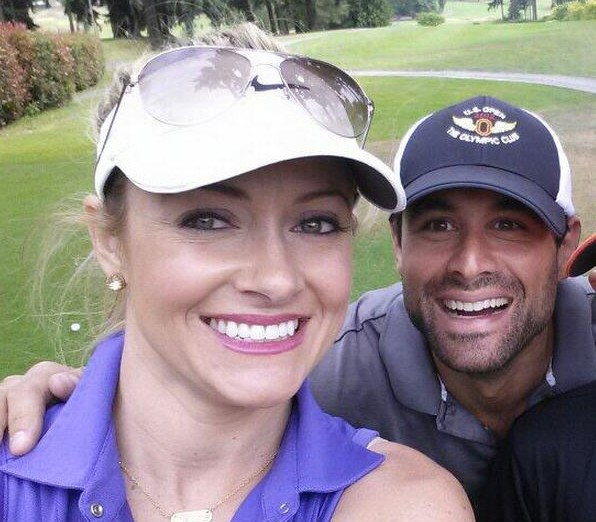 w630_jason-and-molly-mesnick-golf-hats-1406141951