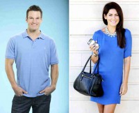 w630_jesse-kovacs-and-jillian-harris-1409861640