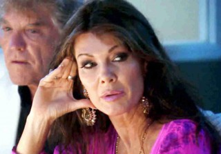 Top 10 Quotes From Real Housewives of Beverly Hills Season 4 Finale: \