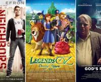w630_movies-1399581334