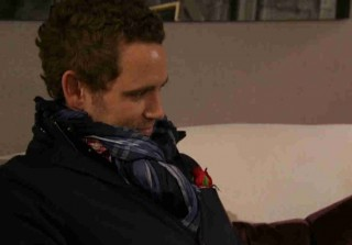 Bachelorette 2014 Bleachable Moments: Nick Viall's Awkward Silence Takes the Cake