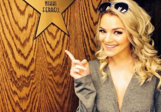 Reality Steve Says Nikki Ferrell Was a Total Diva on Bachelor 2014 Set