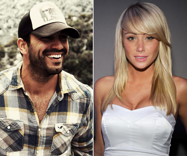 martinez dating Roberto martinez is currently dating sara jean underwood he has been in four celebrity relationships averaging approximately 33 years each he has never been married.