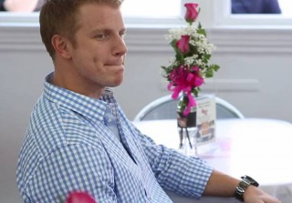 Bachelor Sean Lowe: \