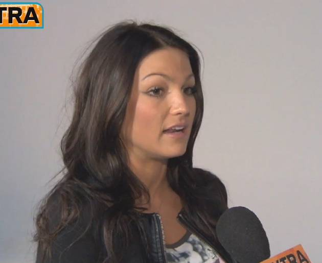 Bachelor Star Selma Alameri Is Dating Arie Luyendyk! Plus, Tierra ...