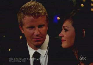 Should Bachelor Sean Have Kept Desiree Over Catherine?