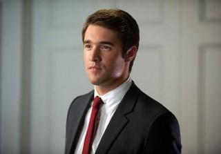 Revenge Season 2 Spoiler: Daniel Grayson's Love Life Heats Up