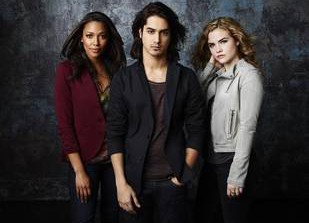 Twisted Spoilers: A Secret Will \