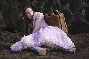 Once Upon a Time in Wonderland Spoilers: Will We See Cora? More Mad Hatter?