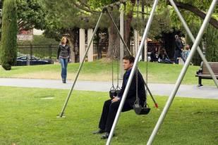 "Castle Season 6: Nathan Fillion Looks Forward to ""Complicated"" Caskett Future"
