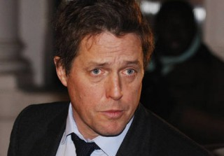 Baby News! Hugh Grant Welcomes Second Baby: Did He Have a Boy or Girl?