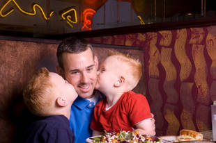 Father's Day Restaurant Freebies: A Guide to the Best Deals