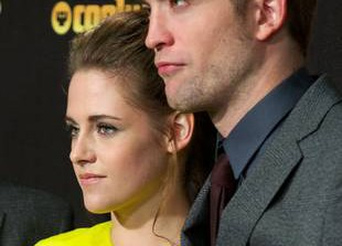 Kristen Stewart Hesitant About Spending Christmas With Rob Pattinson — Report