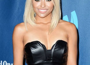 Kat Graham Talks About Her Next Single and World Refugee Day — Exclusive
