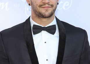 Dancing With the Stars Pro Mark Ballas Calls New Season 17 Format \